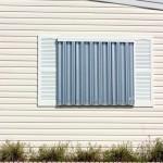 Storm Panels - Hurricane and Tornado protection